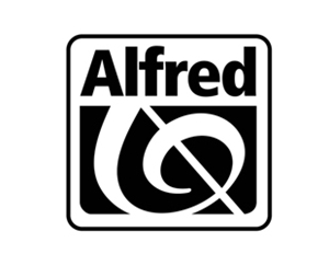 Picture for brand Alfred