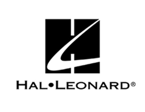 Picture for brand Hal Leonard Corporation