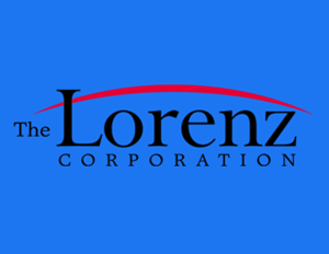 Picture for brand Lorenz