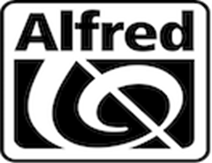 Picture for brand Alfred Publishing Co.