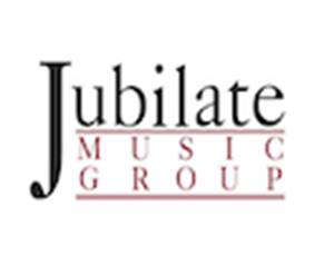 Picture for manufacturer Jubilate Music Group