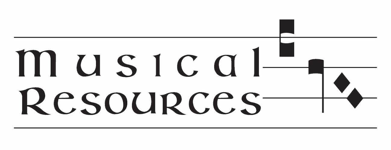 Musical Resources